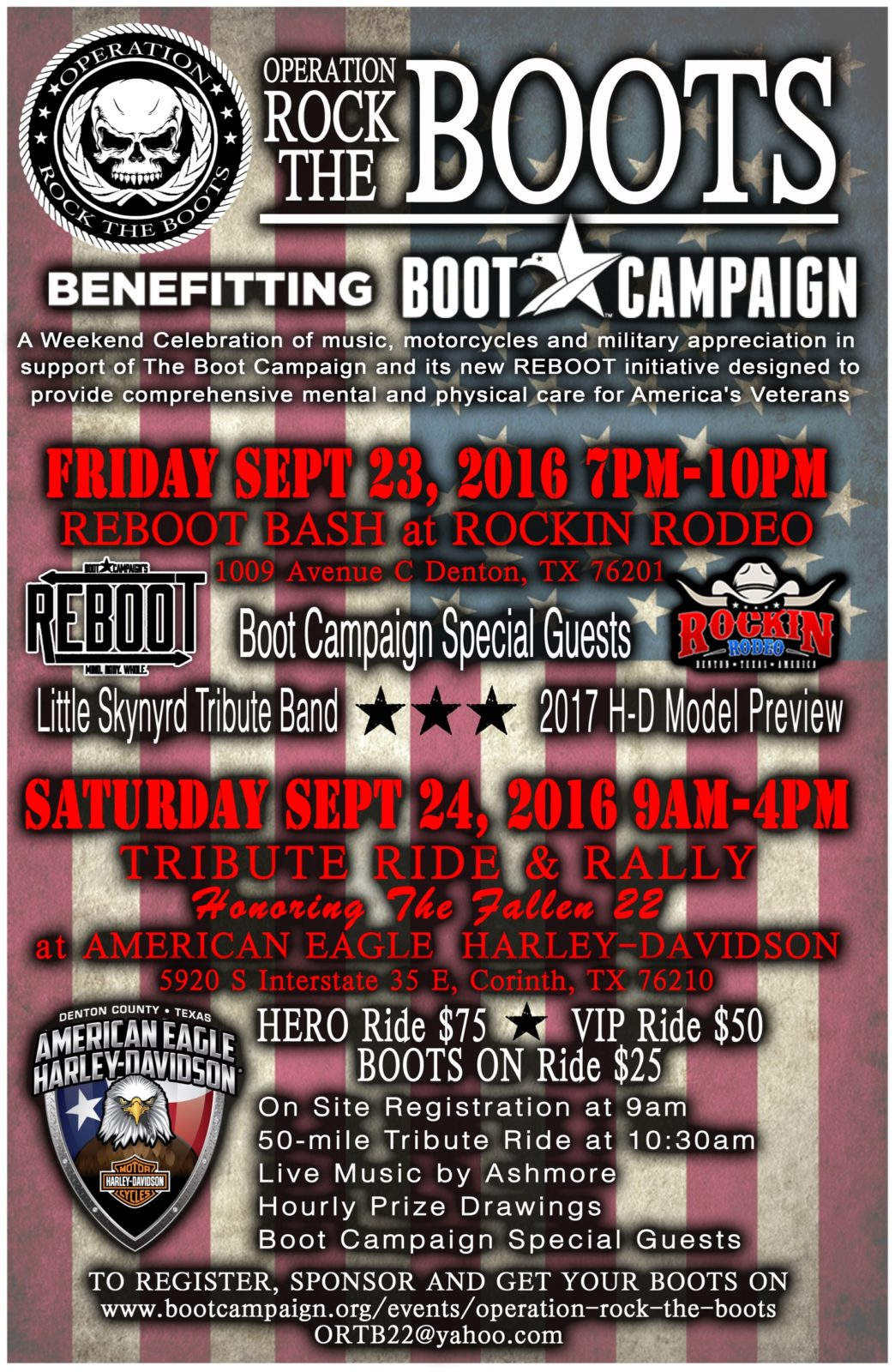 operation-rock-the-boots-tribute-ride-rally