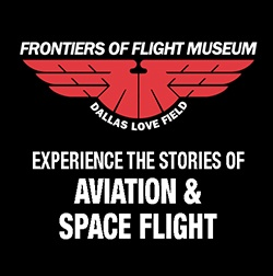 Frontiers-Of-Flight-Museum