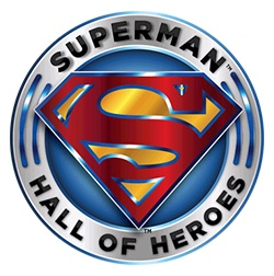 Superman-Hall-Of-Heroes-Small