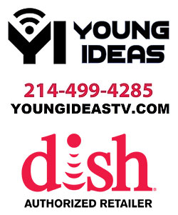 Young-Ideas