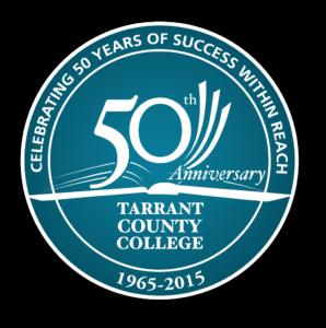 TCC_50th-logo