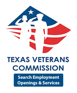 Save the Texas Veterans Commission