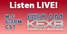 Listen Live to Alliance 4 The Brave on KEXB Radio