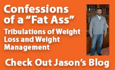 Confessions Of A Fat Ass