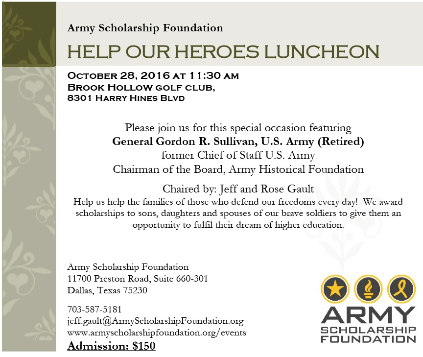 help-our-heroes-luncheon